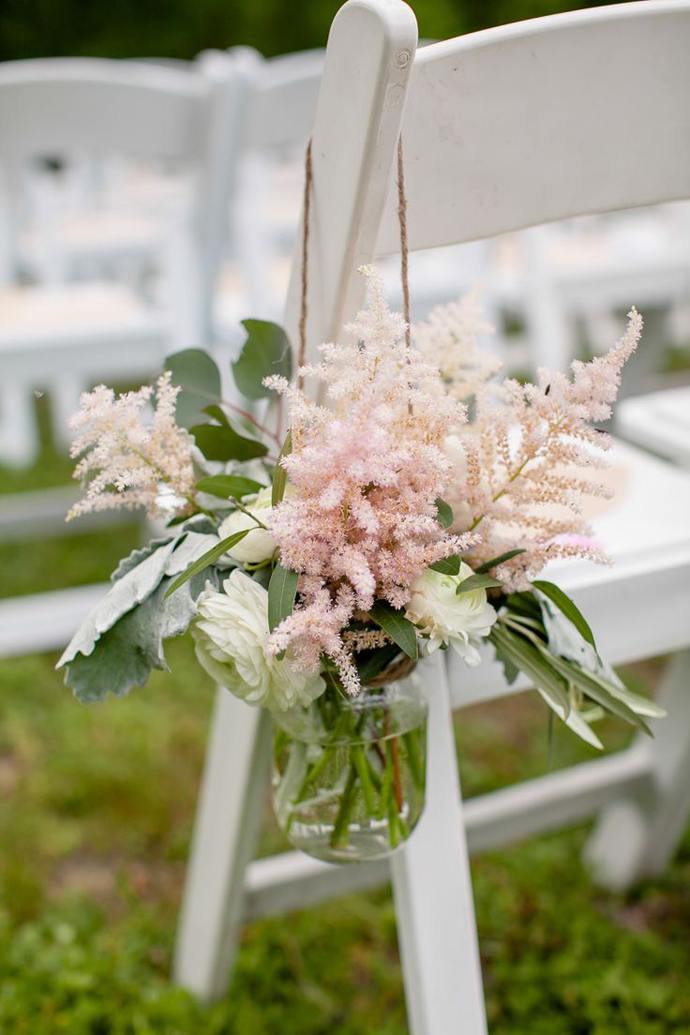 DECOR_borcane nunta in gradina (14)