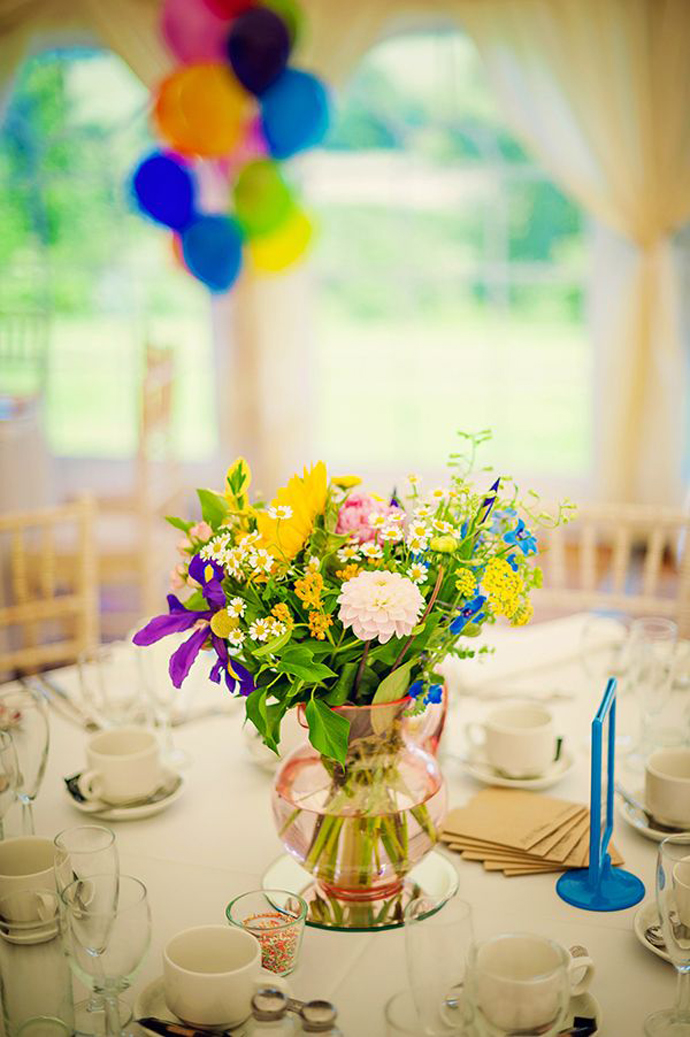 DECOR_borcane nunta in gradina (16)