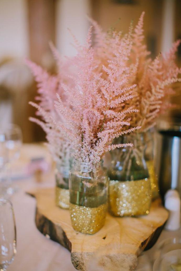 DECOR_borcane nunta in gradina (17)