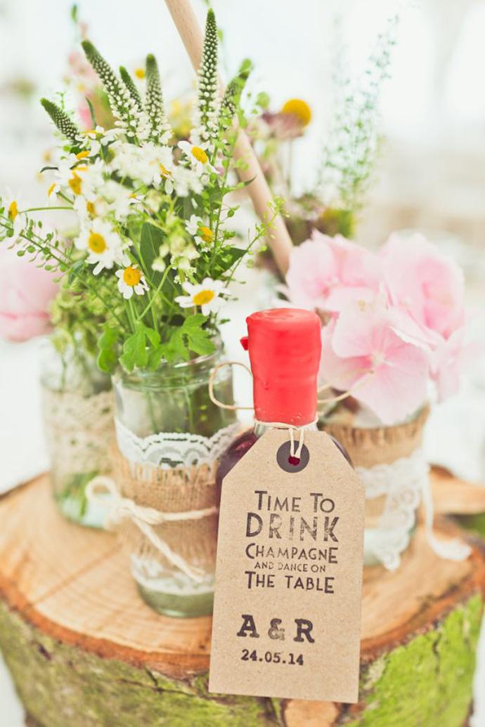 DECOR_borcane nunta in gradina (18)