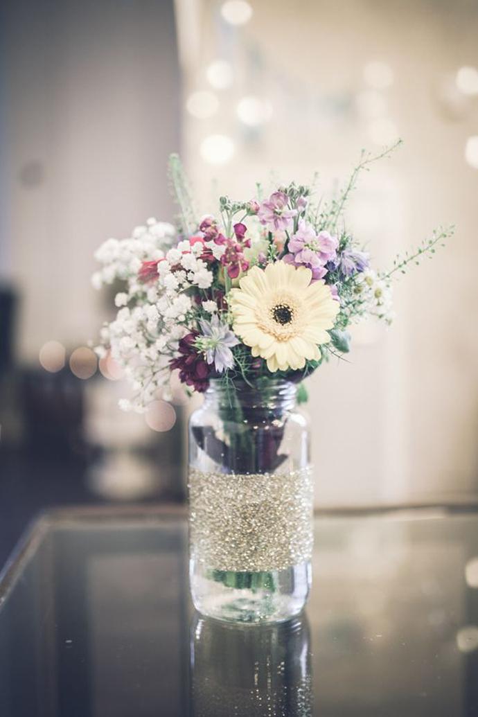 DECOR_borcane nunta in gradina (2)