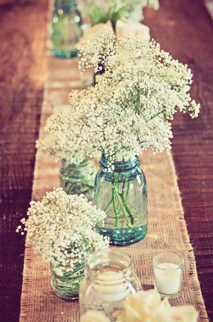 DECOR_borcane nunta in gradina (20)