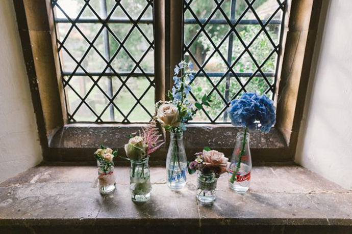 DECOR_borcane nunta in gradina (21)