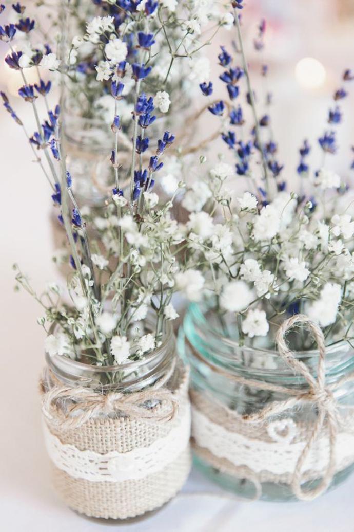 DECOR_borcane nunta in gradina (22)