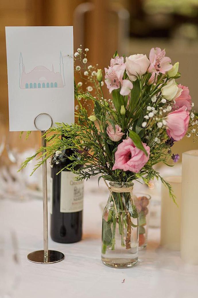 DECOR_borcane nunta in gradina (23)