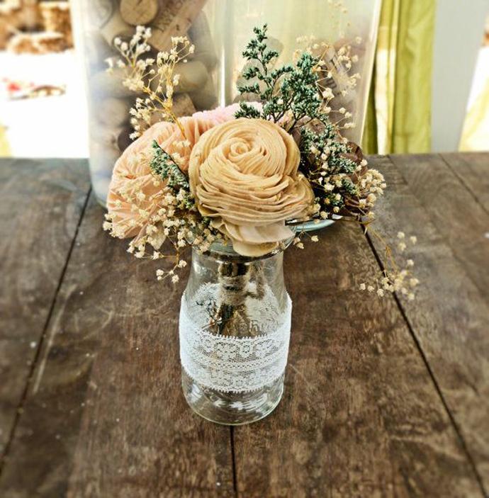DECOR_borcane nunta in gradina (25)