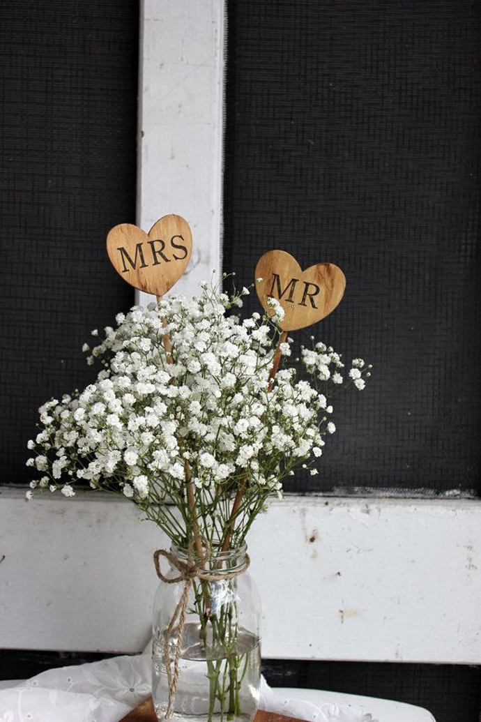 DECOR_borcane nunta in gradina (26)