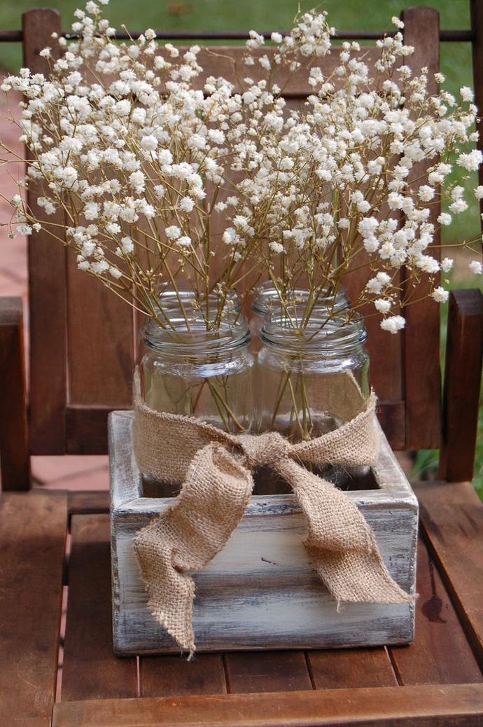 DECOR_borcane nunta in gradina (27)