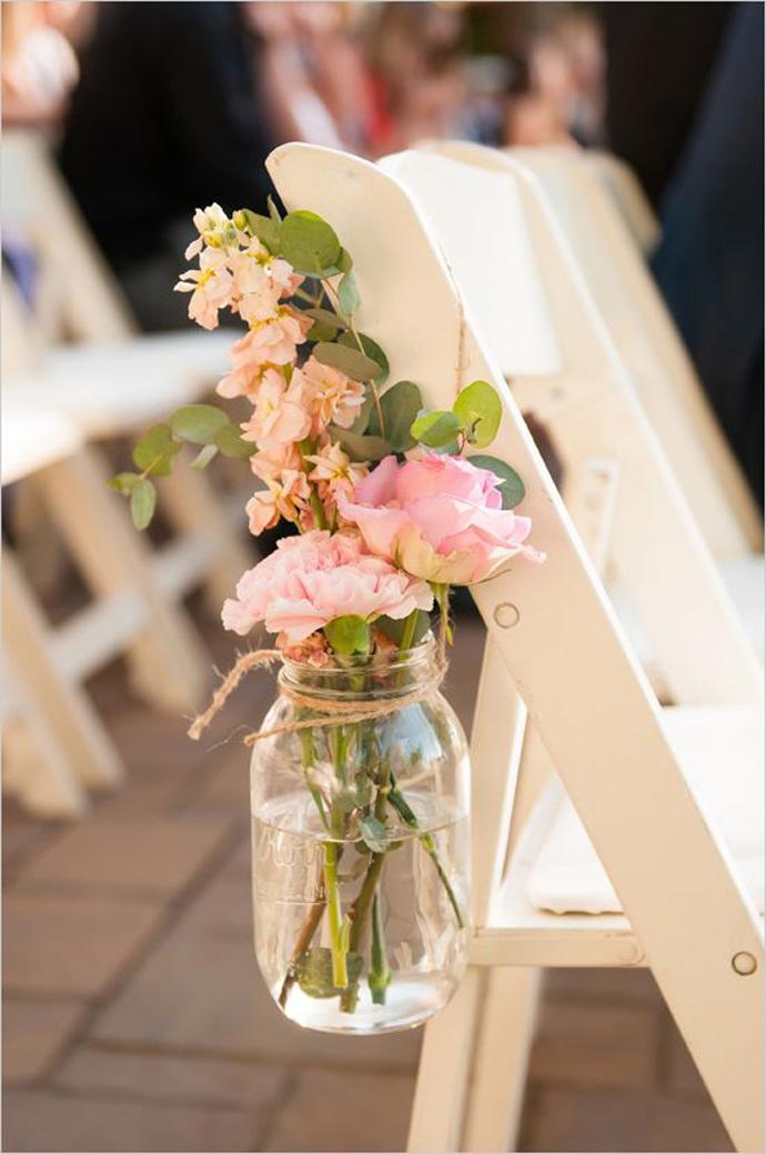 DECOR_borcane nunta in gradina (28)