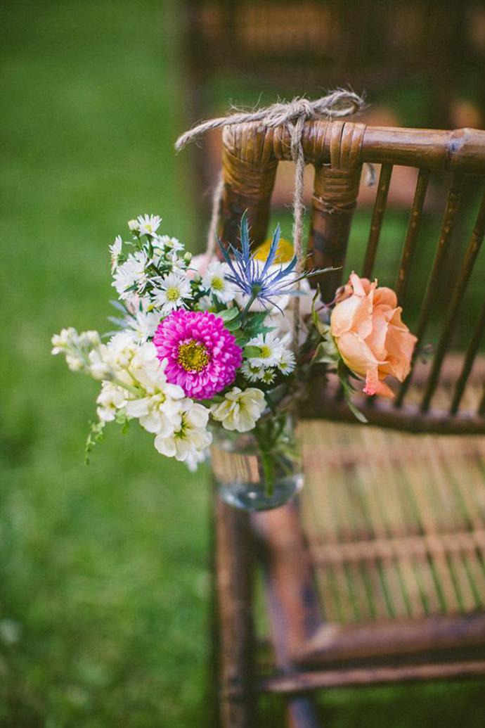 DECOR_borcane nunta in gradina (3)