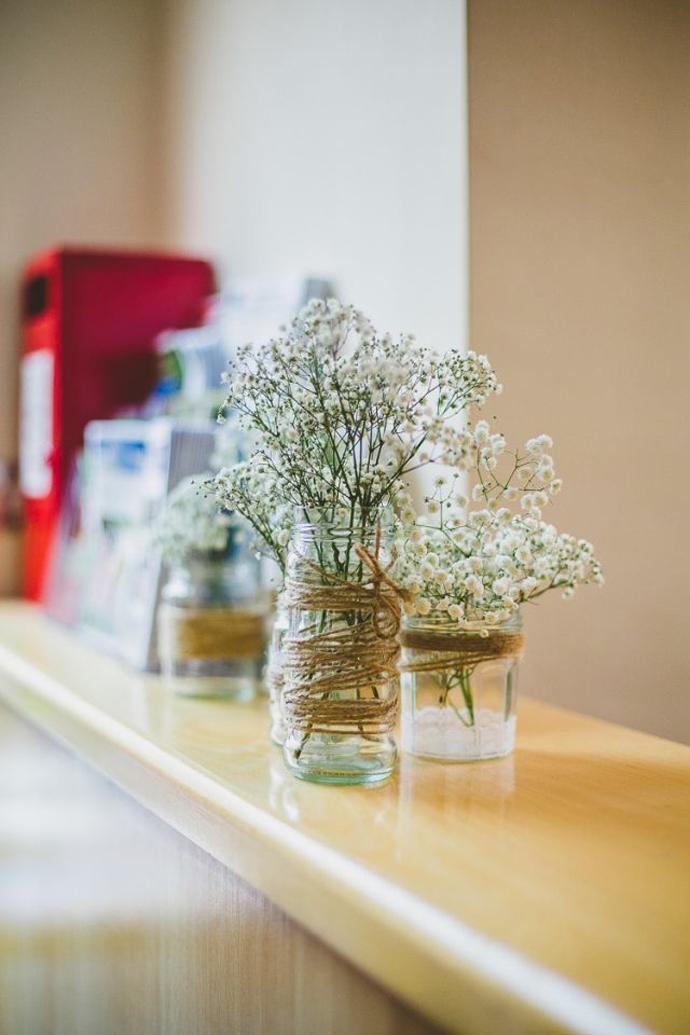 DECOR_borcane nunta in gradina (30)