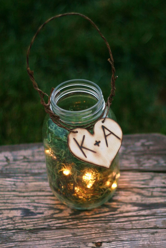DECOR_borcane nunta in gradina (32)