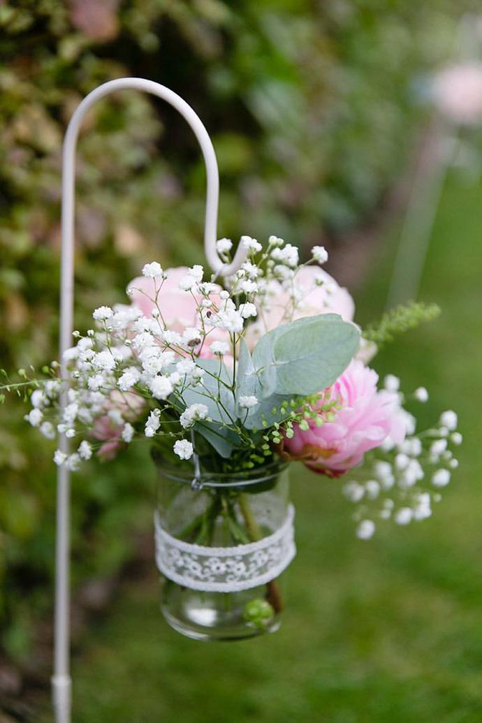 DECOR_borcane nunta in gradina (34)