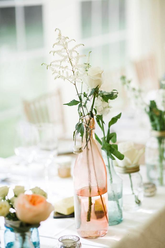 DECOR_borcane nunta in gradina (36)