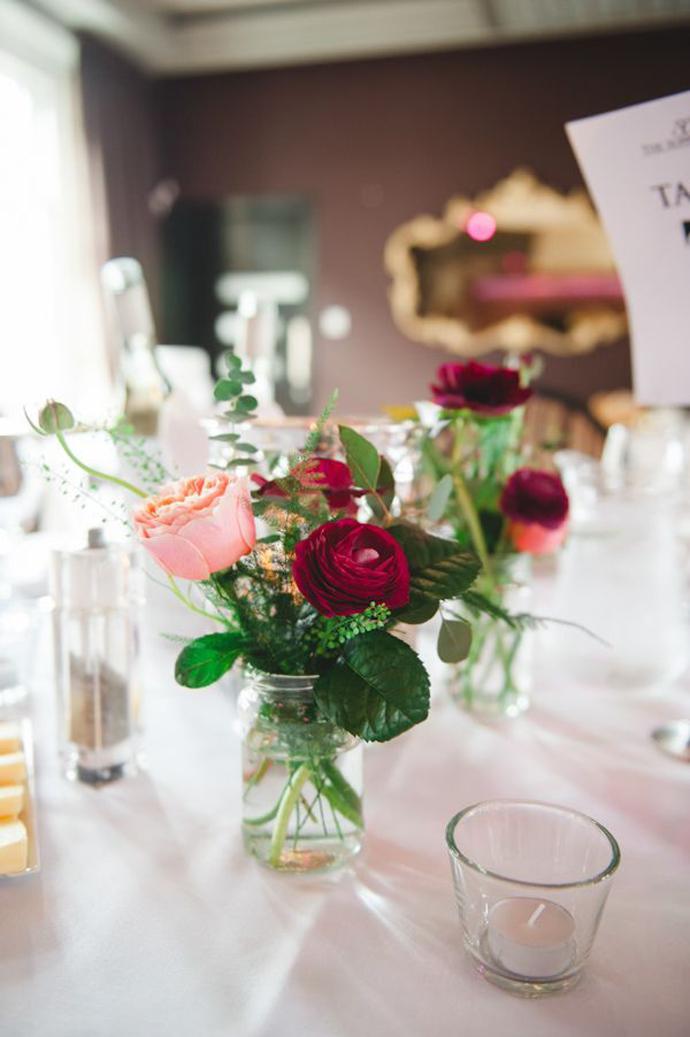 DECOR_borcane nunta in gradina (39)