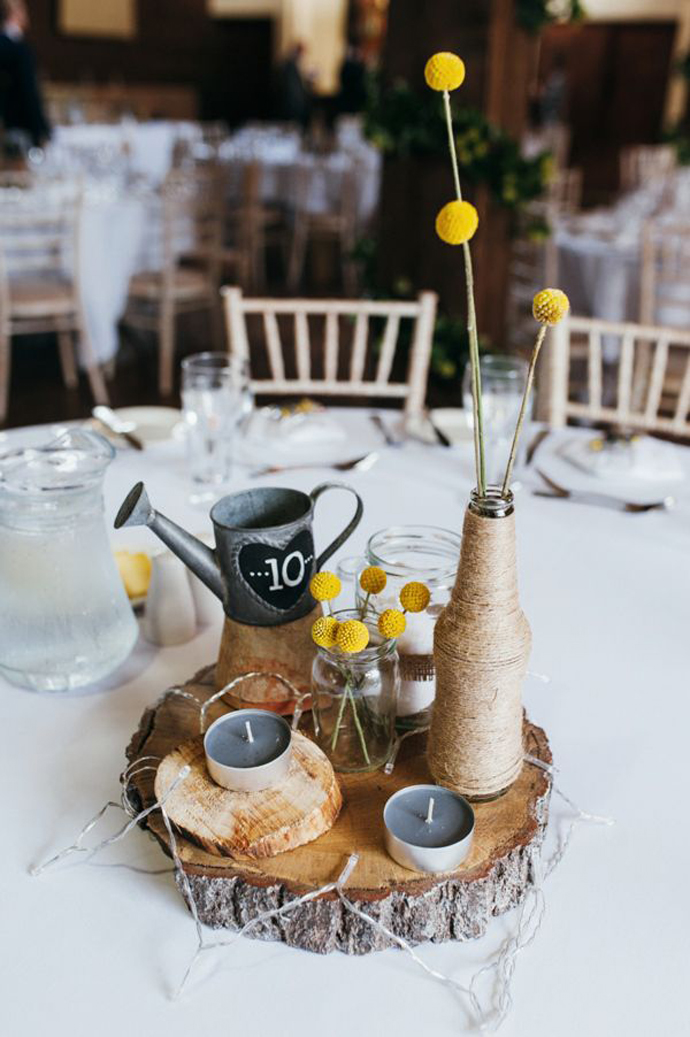 DECOR_borcane nunta in gradina (4)