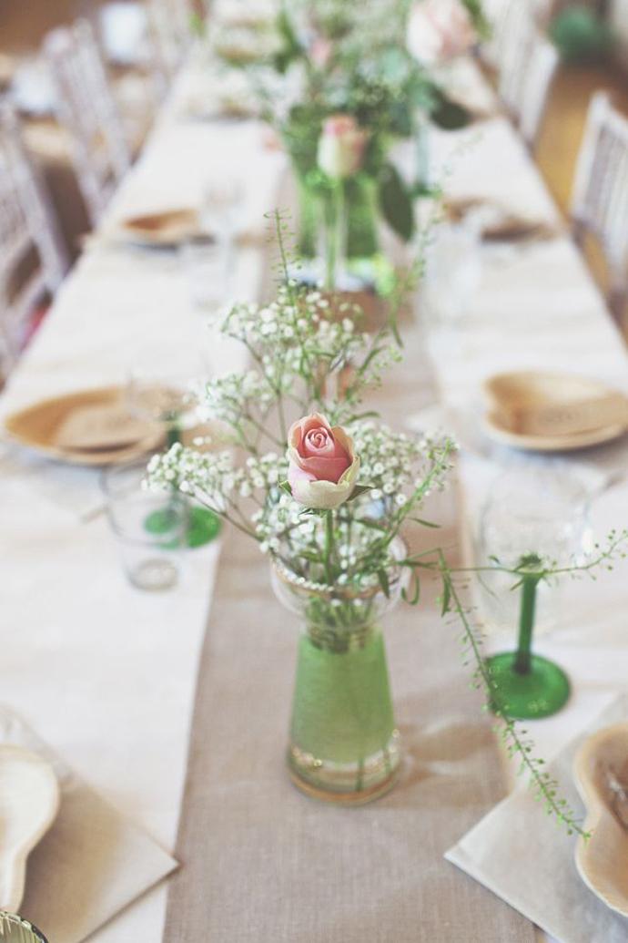 DECOR_borcane nunta in gradina (41)