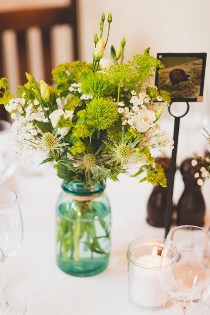 DECOR_borcane nunta in gradina (42)