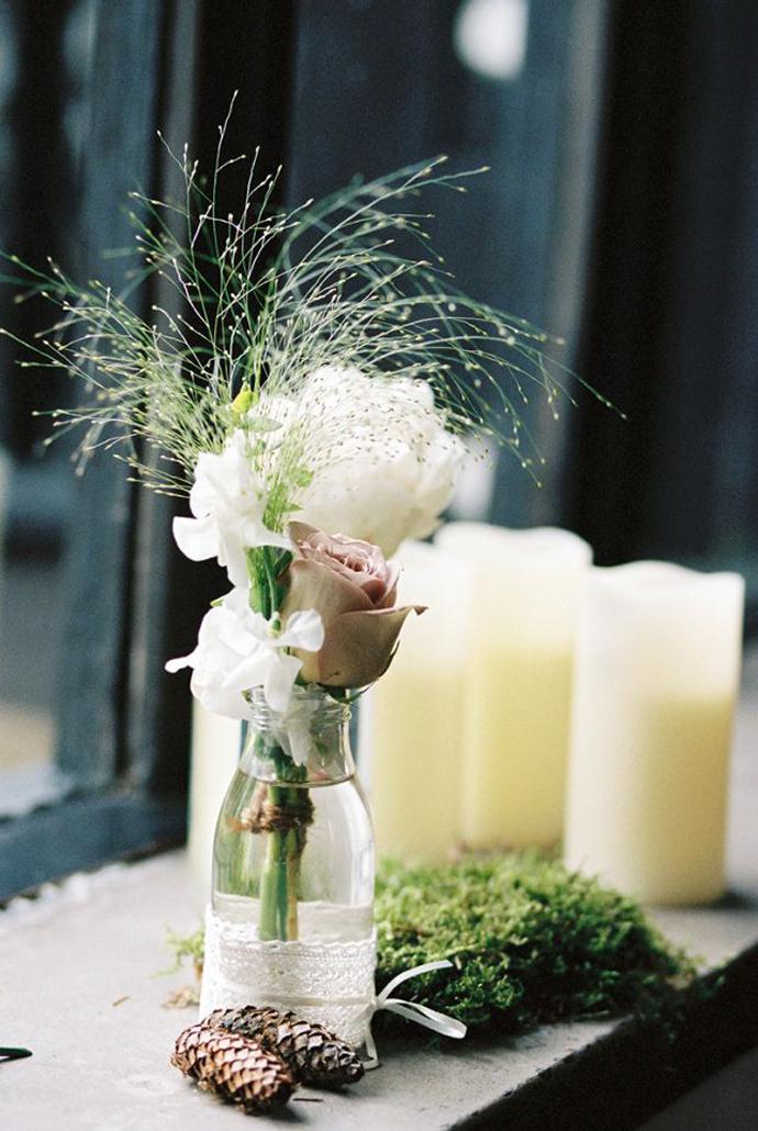 DECOR_borcane nunta in gradina (43)