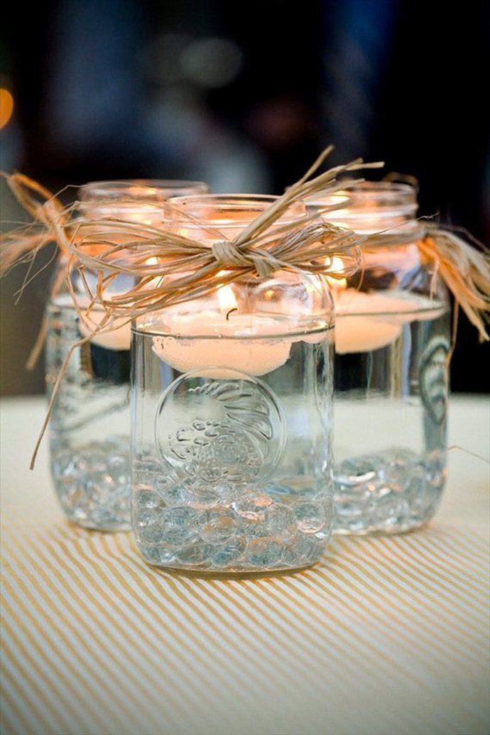 DECOR_borcane nunta in gradina (5)