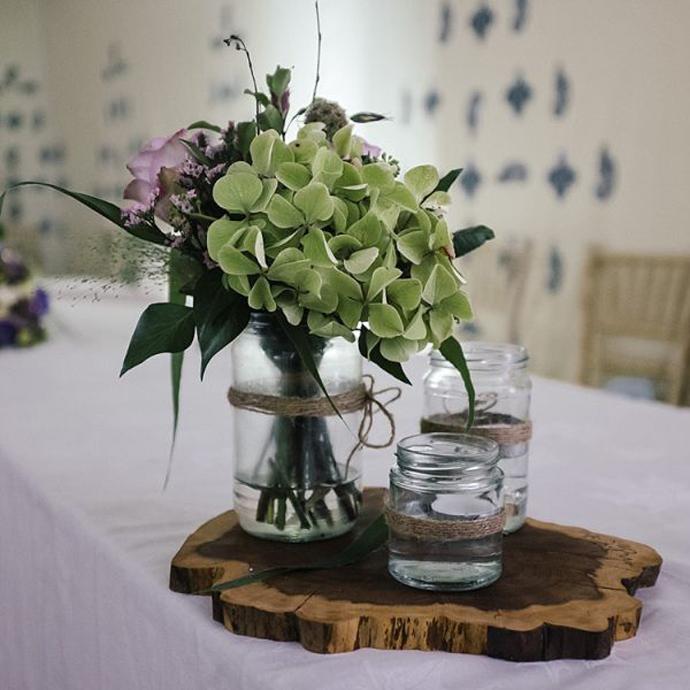 DECOR_borcane nunta in gradina (6)