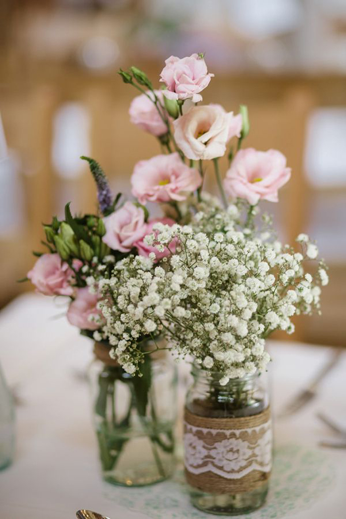 DECOR_borcane nunta in gradina (7)