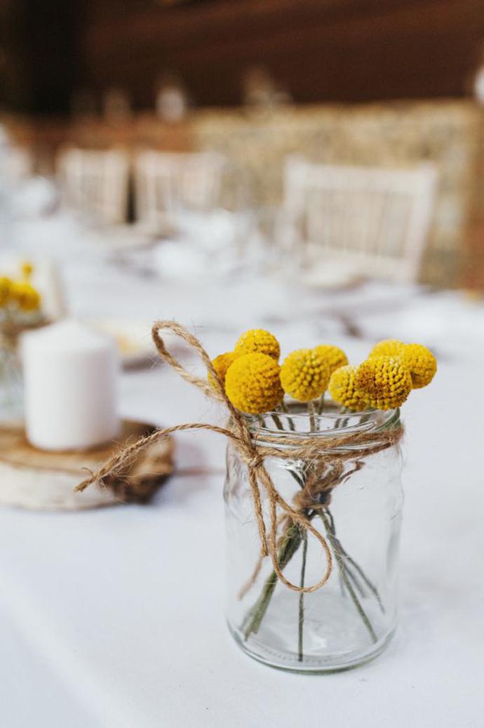 DECOR_borcane nunta in gradina (9)