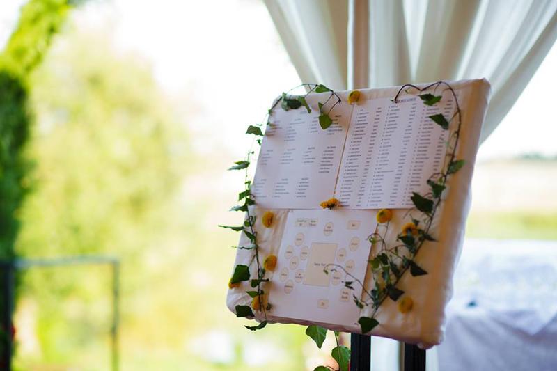 I Do Weddings- nunta in gradina (1)