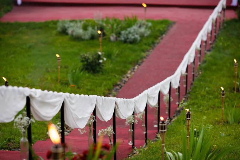 I Do Weddings- nunta in gradina (13)