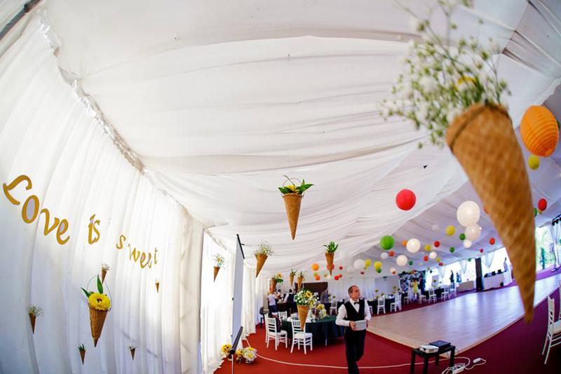 I Do Weddings- nunta in gradina (16)