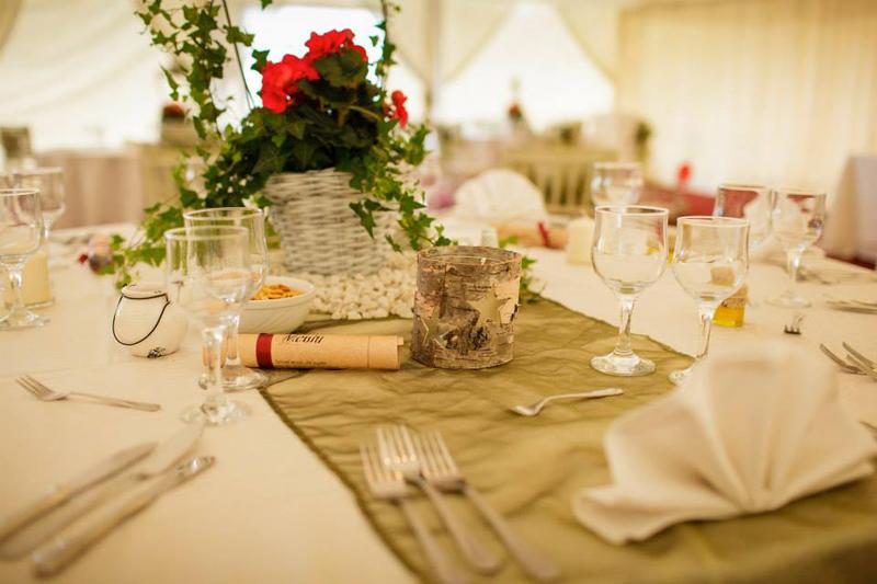 I Do Weddings- nunta in gradina (19)