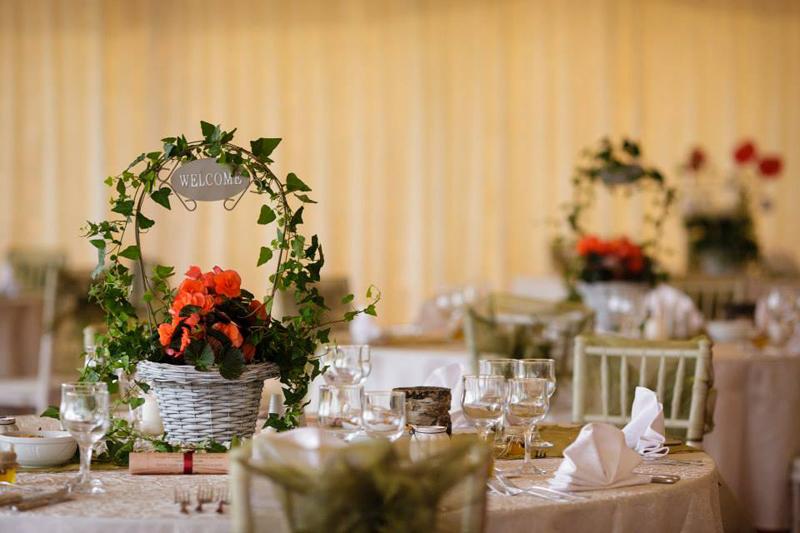I Do Weddings- nunta in gradina (2)