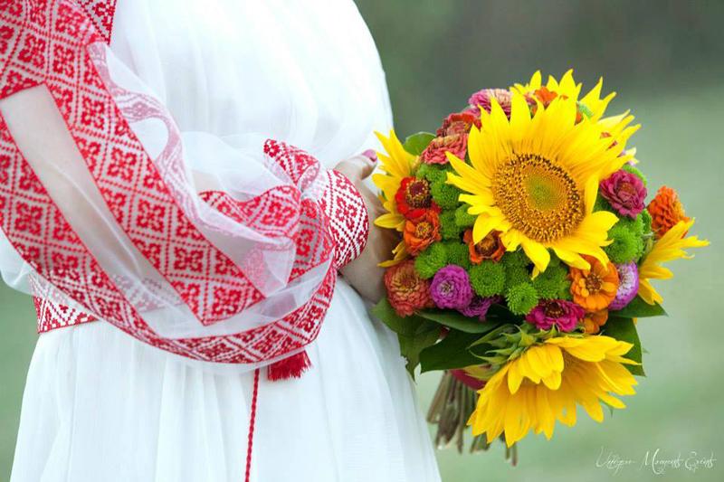I Do Weddings- nunta in gradina (21)