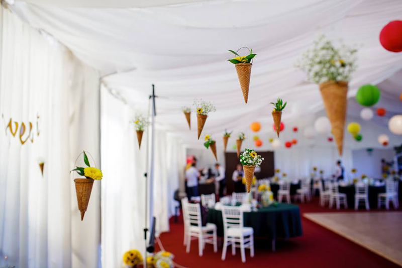 I Do Weddings- nunta in gradina (24)