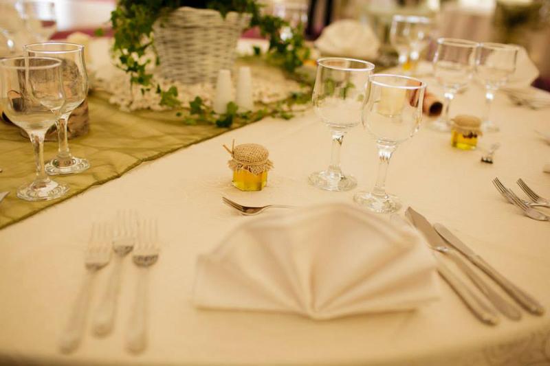 I Do Weddings- nunta in gradina (4)