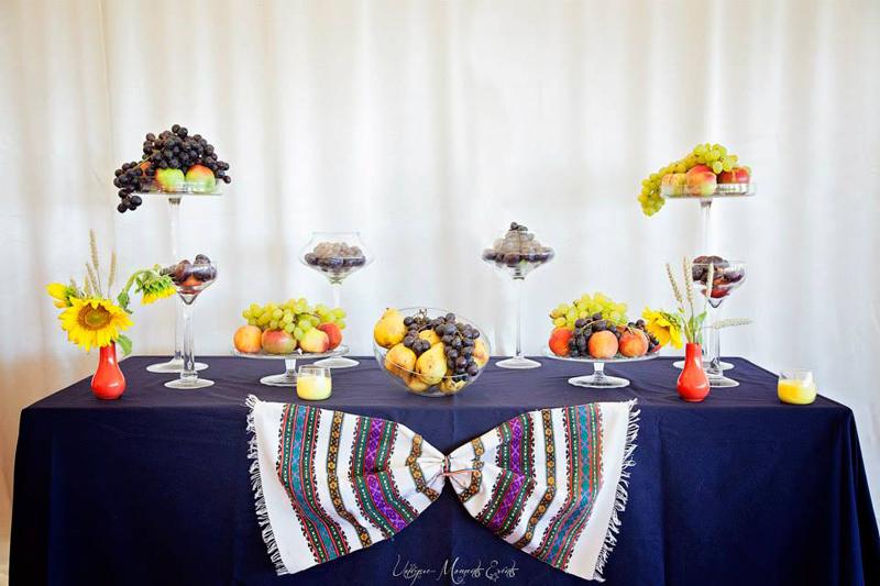 I Do Weddings- nunta in gradina (8)