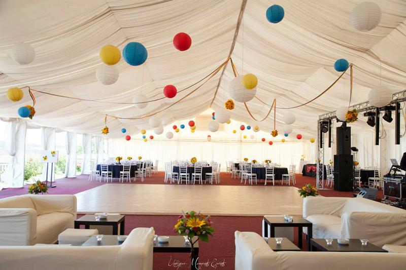 I Do Weddings- nunta in gradina (9)