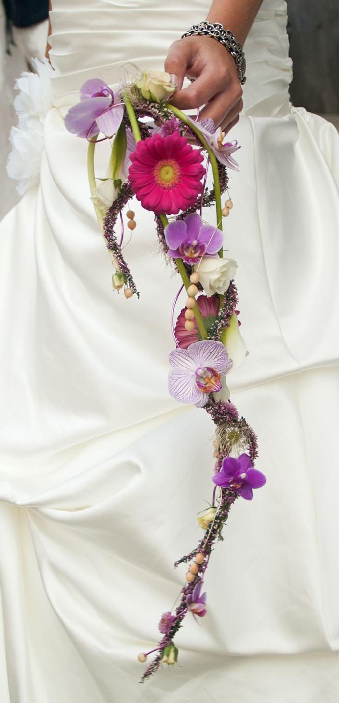 buchet atipic_nunta in gradina (1)
