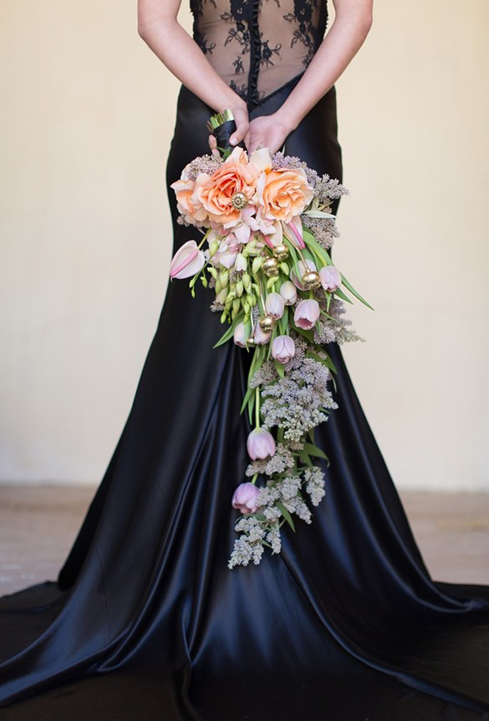 buchet atipic_nunta in gradina (13)