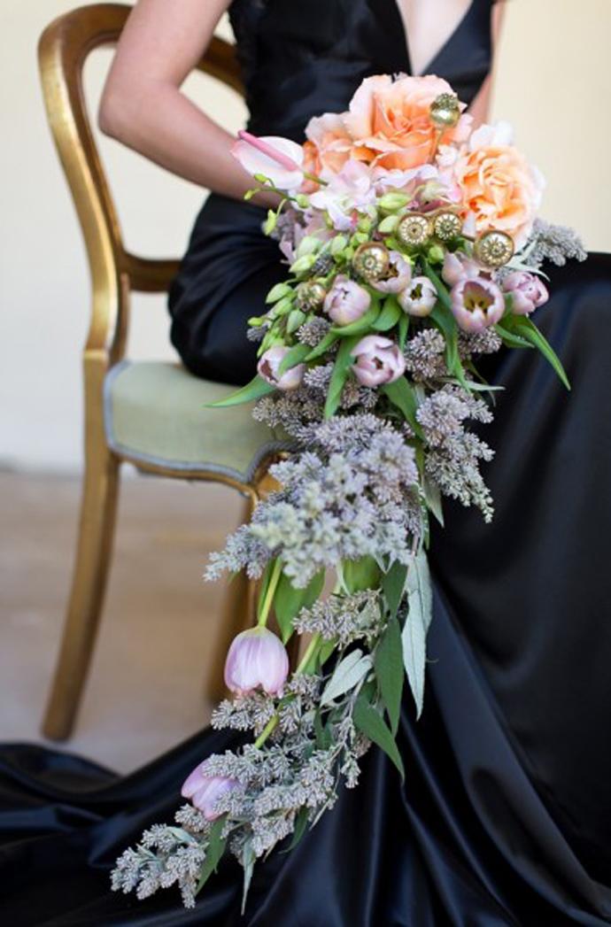 buchet atipic_nunta in gradina (15)