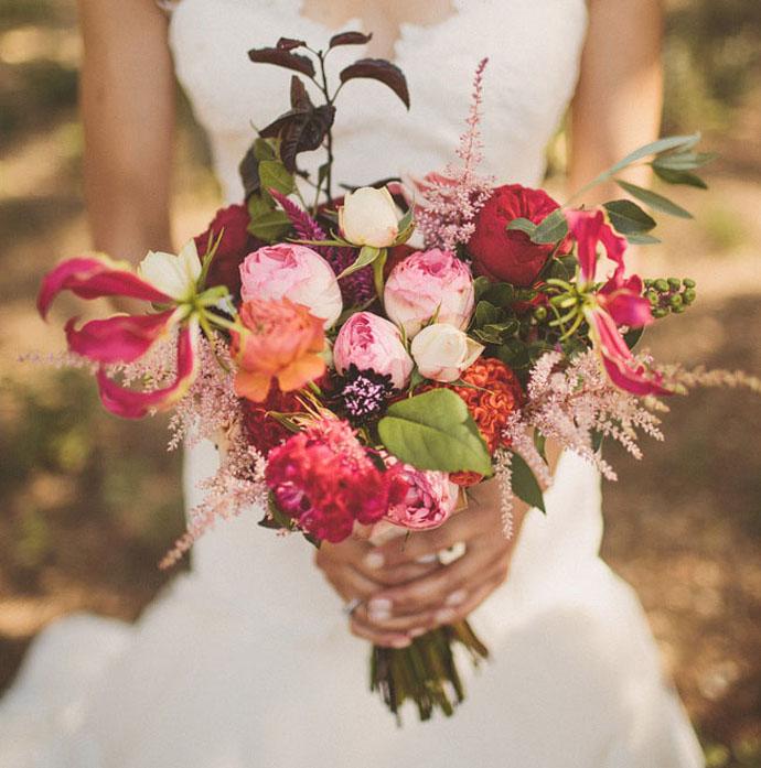 buchet atipic_nunta in gradina (21)