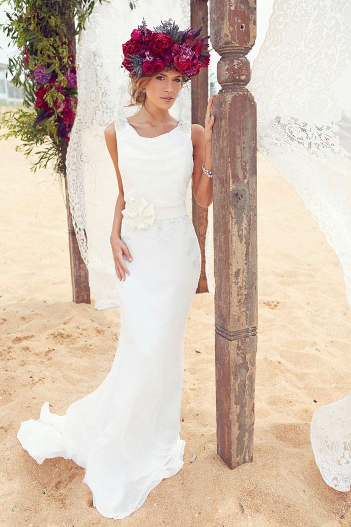 buchet atipic_nunta in gradina (23)