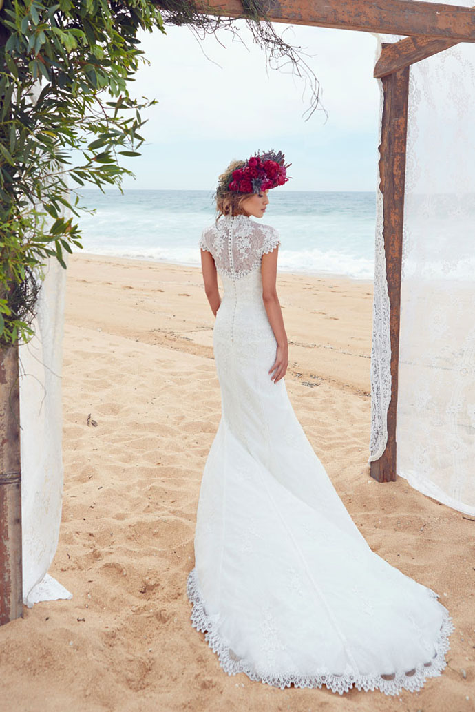 buchet atipic_nunta in gradina (25)