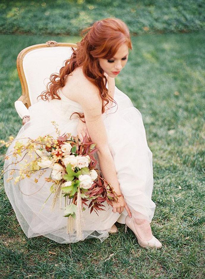 buchet atipic_nunta in gradina (8)