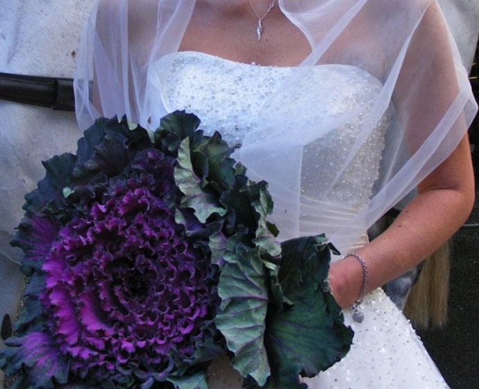 buchet atipic_nunta in gradina (9)