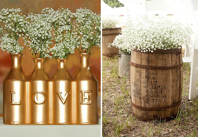 floarea miresei_nunta in gradina (1)