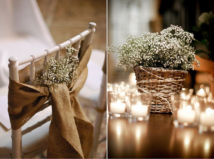 floarea miresei_nunta in gradina (10)