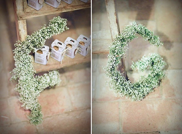 floarea miresei_nunta in gradina (11)