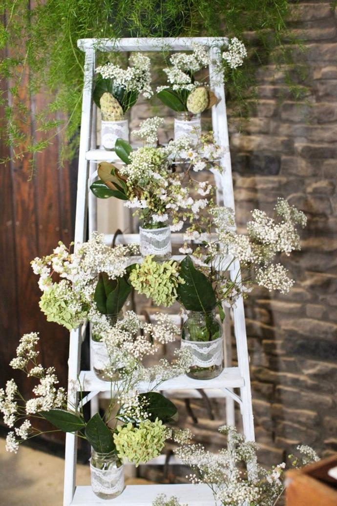 floarea miresei_nunta in gradina (12)