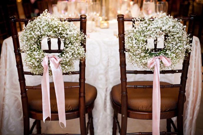 floarea miresei_nunta in gradina (13)